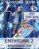 sferotehnik-2